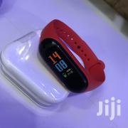 Smart Bands | Accessories for Mobile Phones & Tablets for sale in Central Region, Kampala