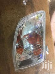 New Premio Parking Light | Vehicle Parts & Accessories for sale in Central Region, Kampala