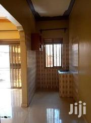 Kisasi New Self Contained Double Room House for Rent at 300K | Houses & Apartments For Rent for sale in Central Region, Kampala