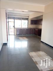 Apartment for Rent in Kitintale Mutungo Hill | Houses & Apartments For Rent for sale in Central Region, Kampala