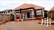 Namugongo Classy Four Bedroom Bungaloo on Sell   Houses & Apartments For Sale for sale in Central Region, Kampala