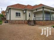 Sales in Naalya, 4 Bedrooms | Houses & Apartments For Sale for sale in Central Region, Kampala