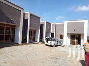 New House for Rent in Najjera and 1 Bedroom | Houses & Apartments For Rent for sale in Central Region, Kampala
