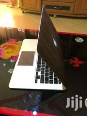 1.8m To 3m Refurbished Macbook Air Early 2014. Make Your Offer | Laptops & Computers for sale in Central Region, Kampala