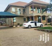 Bbweyogerere Xmas Offer On This Mansion | Houses & Apartments For Sale for sale in Central Region, Kampala