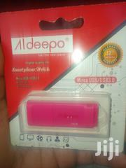 16GB Flash Aldeepo | Computer Accessories  for sale in Central Region, Kampala