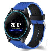 Smart Watch S-009 | Watches for sale in Central Region, Kampala