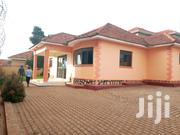3bedroom Standalone House for Rent at 1.2m | Houses & Apartments For Rent for sale in Central Region, Kampala