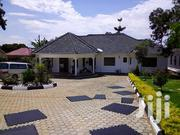House for Sale in Ntebbe Town | Houses & Apartments For Sale for sale in Central Region, Kampala
