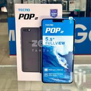 Tecno Pop 2S Pro Black 8 GB | Mobile Phones for sale in Central Region, Kampala