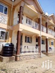 Kyaliwajara Mbalwa Modern Two Bedroom Apartment House for Rent at 300K | Houses & Apartments For Rent for sale in Central Region, Kampala