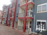 Bukoto Self Contained New Double Room Apartment for Rent | Houses & Apartments For Rent for sale in Central Region, Kampala