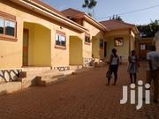 Beautiful Double Room House for Rent in Kireka Kamuli Road | Houses & Apartments For Rent for sale in Central Region, Kampala