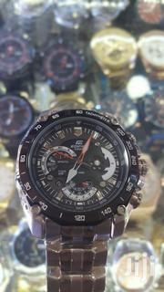 Cheap Watches | Watches for sale in Central Region, Kampala