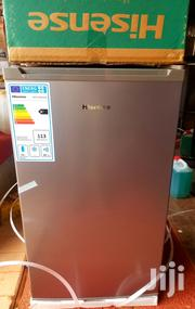 Hisense Refrigerator 120litres | Kitchen Appliances for sale in Central Region, Kampala