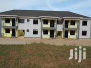 Kira- Nsasa 600k 2bedrooms 2bathrooms + a Maid's Room | Houses & Apartments For Rent for sale in Central Region, Kampala