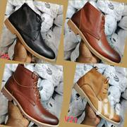 High Quality All Brands Boots | Clothing for sale in Central Region, Kampala