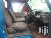 Mitsubishi Canter 1994   Cars for sale in Central Region, Kampala