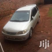 Toyota Spacio 1999 | Cars for sale in Central Region, Kampala