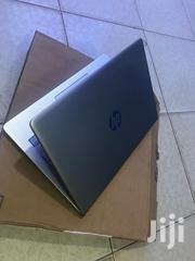 HP Pavilion 14 Inches 256 GB SSD Core I5 8 GB RAM | Laptops & Computers for sale in Central Region, Kampala