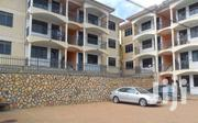 Namugongo 500k 2bedrooms 2bathrooms | Houses & Apartments For Rent for sale in Central Region, Kampala
