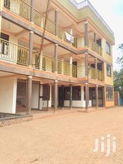 2 Bedrooms Apartment for Rent in Namugongo at 500K | Houses & Apartments For Rent for sale in Central Region, Kampala