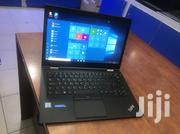 Lenovo ThinkPad X1 Carbon 14 Inches 256 GB SSD Core I7 8 GB RAM | Laptops & Computers for sale in Central Region, Kampala