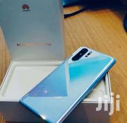 Huawei P30 Pro Blue 128 GB | Mobile Phones for sale in Central Region, Kampala