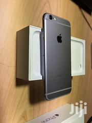 iPhone 6 Plus Gray 64 GB | Mobile Phones for sale in Central Region, Kampala