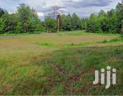 5o Acres for Sell | Land & Plots For Sale for sale in Central Region, Luweero