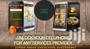 Phone Unlocking And Repair | Repair Services for sale in Central Region, Kampala