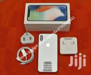 New Other Brands Other Models 64 GB | Mobile Phones for sale in Central Region, Kampala