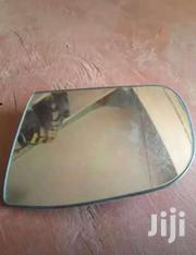 Side Mirrror Replacement Plates For All Cars | Vehicle Parts & Accessories for sale in Central Region, Kampala