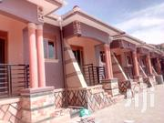 Brand New Double Room House for Rent in Ntinda | Houses & Apartments For Rent for sale in Central Region, Kampala
