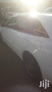 Toyota Altezza 2002 White | Cars for sale in Central Region, Kampala