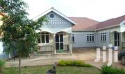 Namugongo 2bedrooms, 2bathrooms   Houses & Apartments For Rent for sale in Central Region, Kampala