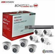 CCTV Camera Professionals | Cameras, Video Cameras & Accessories for sale in Central Region, Kampala