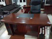 Executive Office Set. | Furniture for sale in Central Region, Kampala
