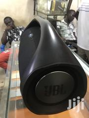 Jbl Speaker | Audio & Music Equipment for sale in Central Region, Kampala