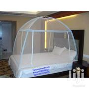 Tent Mosquito Net | Home Accessories for sale in Central Region, Kampala