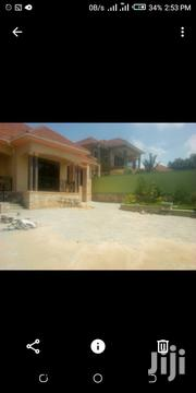 In Kyaliwajjala 4 Bedrooms 13 Dec Tittled at 350M Ugx | Houses & Apartments For Sale for sale in Central Region, Kampala