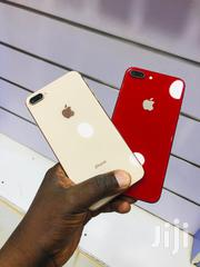 Clean Uk Apple iPhone 8 Plus Gray 64 GB | Mobile Phones for sale in Central Region, Kampala