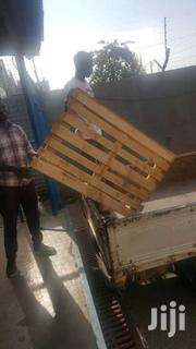 Pallets | Commercial Property For Sale for sale in Central Region, Kampala