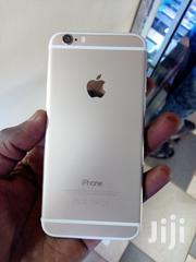 Iphone 6 Gold 16 GB | Mobile Phones for sale in Central Region, Kampala