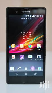 SONY Xperia Z3 16GB | Mobile Phones for sale in Central Region, Kampala