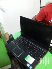 Dell Vostro 3350 14 Inches 350 GB HDD Core I3 4 GB RAM | Laptops & Computers for sale in Central Region, Kampala