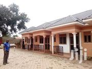 2bedrooms,2bathrooms In Kyaliwajjala | Houses & Apartments For Rent for sale in Central Region, Kampala