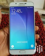 Samsung Galaxy A8 White 32 GB | Mobile Phones for sale in Central Region, Kampala