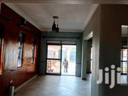 Kira Beautiful Condominiums on Sell | Houses & Apartments For Sale for sale in Central Region, Kampala