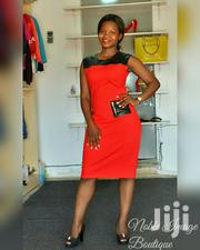Office Wear | Clothing for sale in Central Region, Kampala